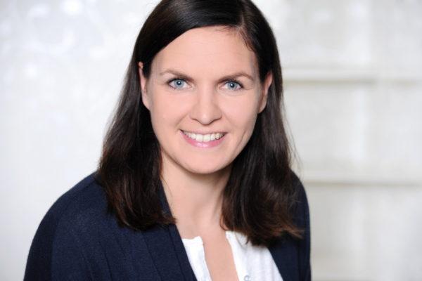 Andrea Seeger-Mainka