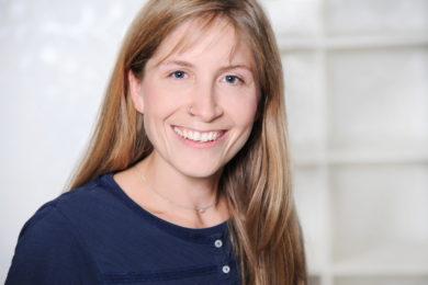 Anika Lysko-Krecklau