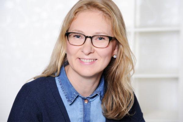 Barbara Broll-Fuchs