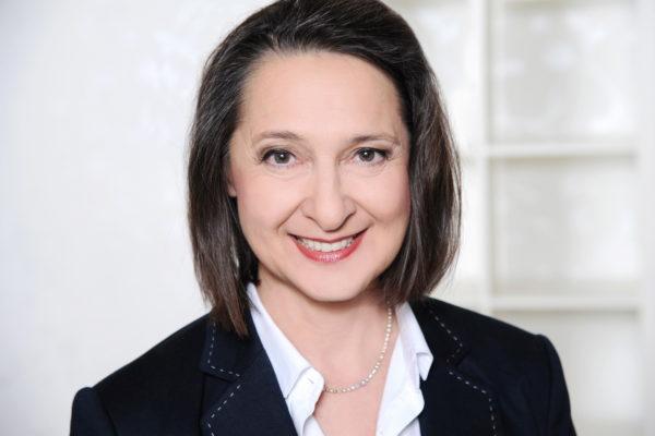 Gisela Waldschmidt