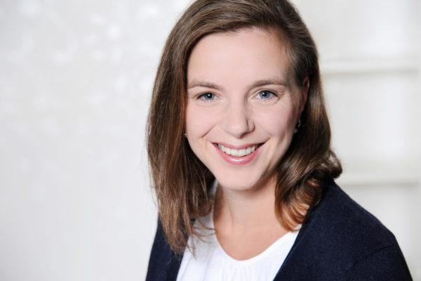 Kathrin Bein