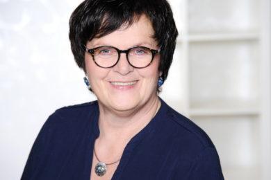 Maria Lorenz