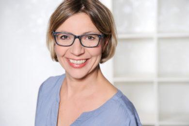 Susanne Nicolin