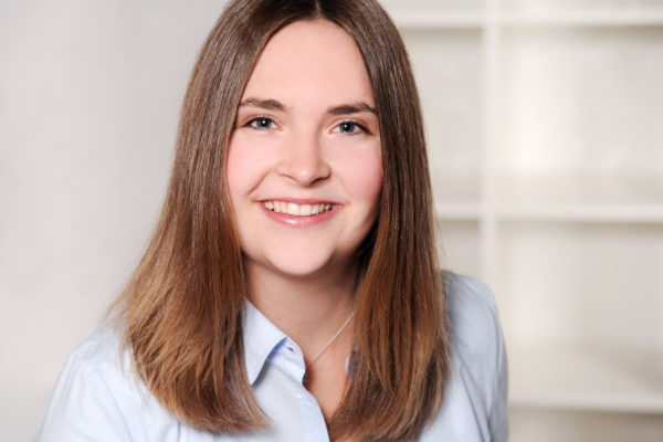 Elena Sürth