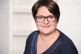 Julia Jelassi